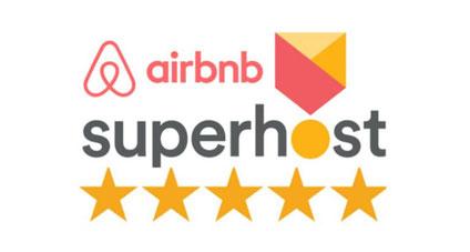 Malaga Beach House Airbnb Superhost