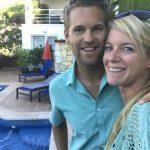 Malaga Beach House Nicole & Stijn